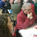 Synod Training Days photo album